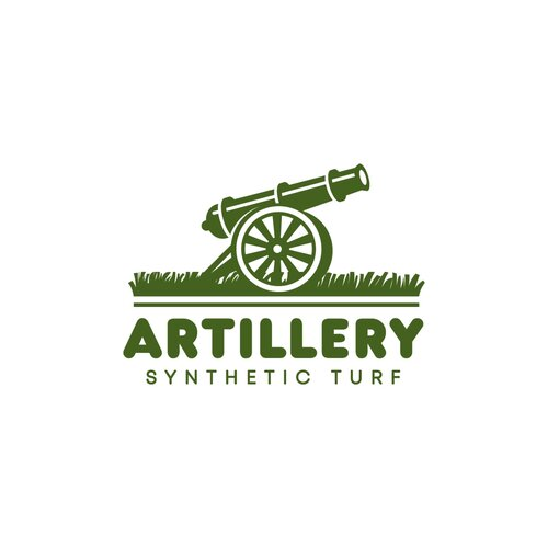 Artillery Synthetic Turf