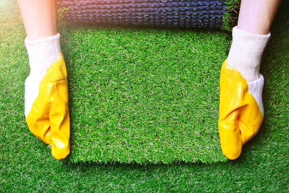 How to Make Your Grass Greener